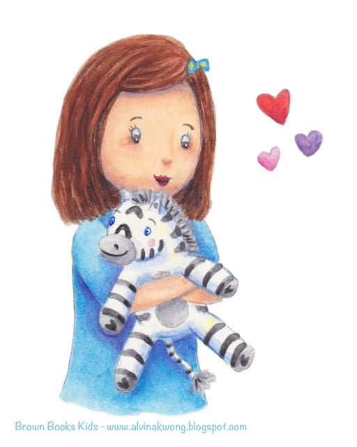 Zebra-1-WEB.jpg
