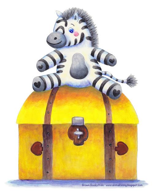 zebra-4-WEB.jpg