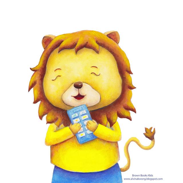 Lucas happy WEB.jpg