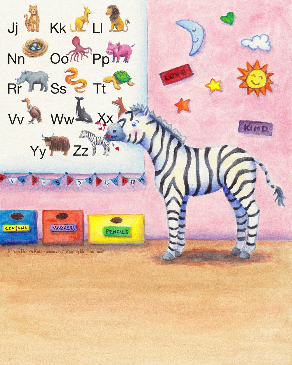 zebra-2-WEB.jpg