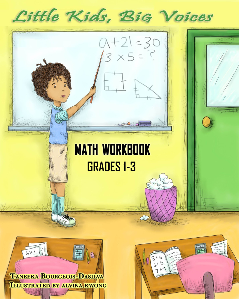 math-workbook-cover-final-819x1024.jpg