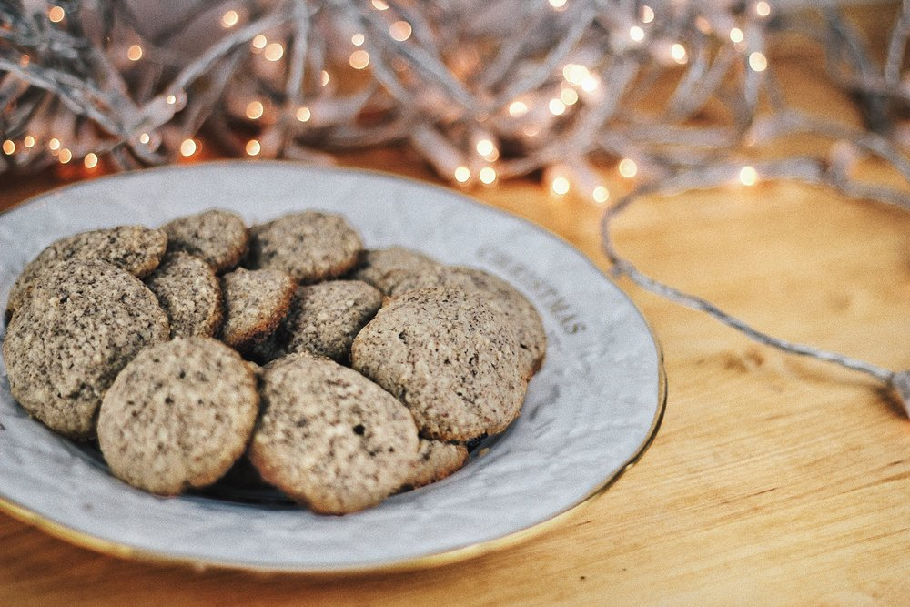 R0013 - Low Carb Buckwheat Vanilla Cookies ORIGINAL 3.JPG