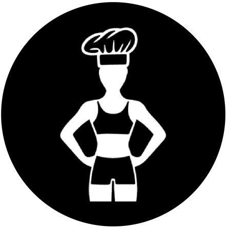 Fit Chick Bakery