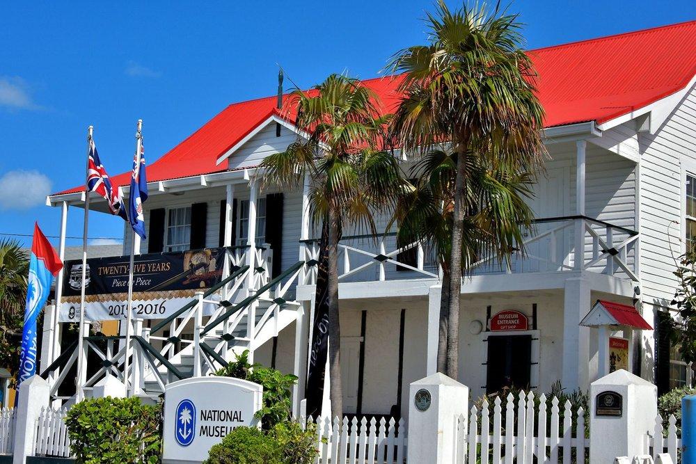 Grand-Cayman-George-Town-Cayman-National-Museum-1440x961.jpg