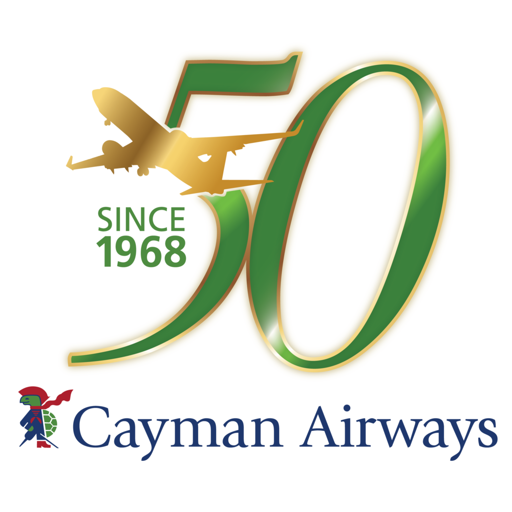 Cayman Airways 50.png