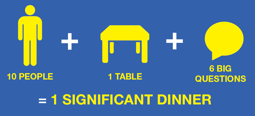 Beloved Table Dinner Graphic.png