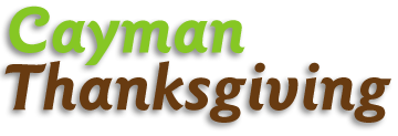Cayman-thanksgiving-logo.png