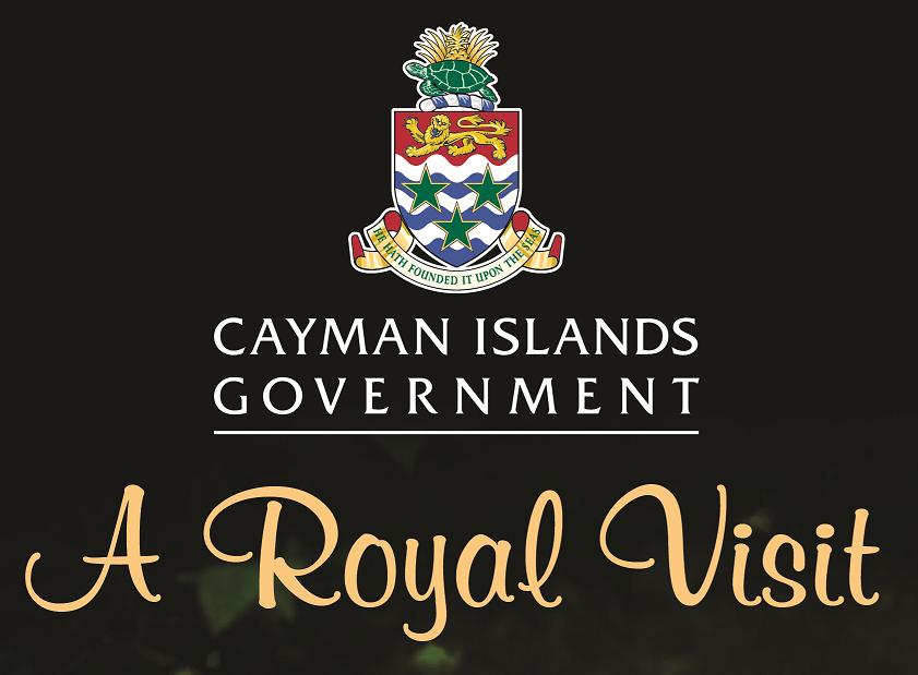 A Royal Visit.png