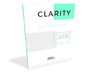 CLARITY WORKBOOK boxshot.png