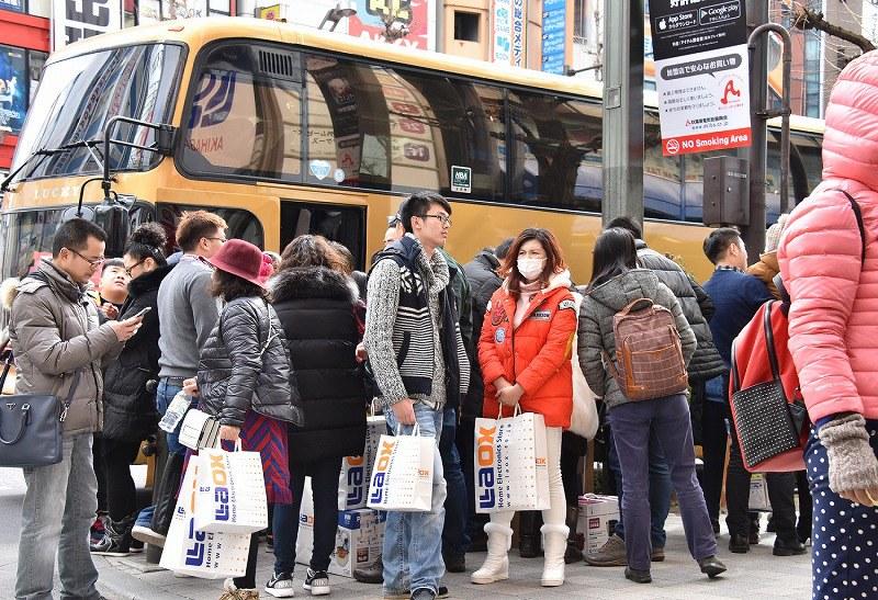 Touriste chinois 1.jpg