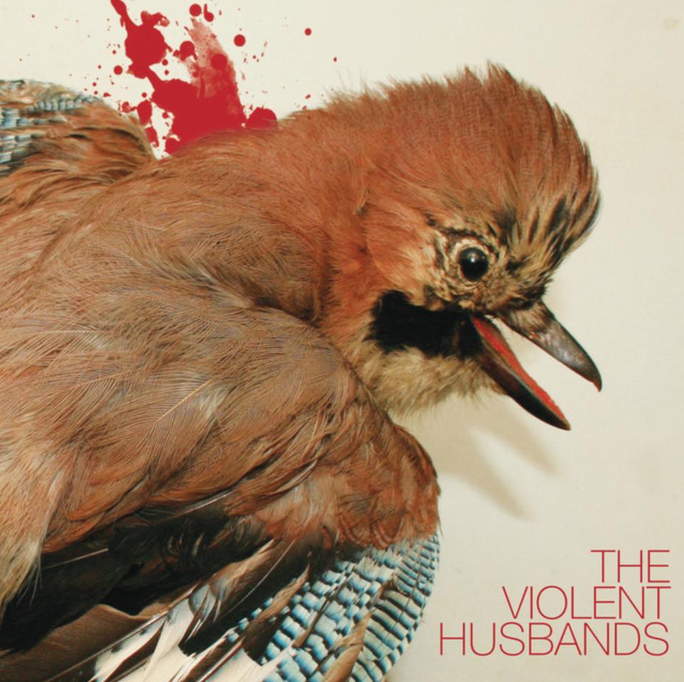 The Violent Husbands (2007)