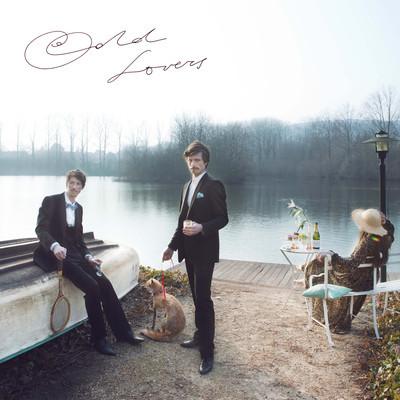 Odd Lovers (2011)