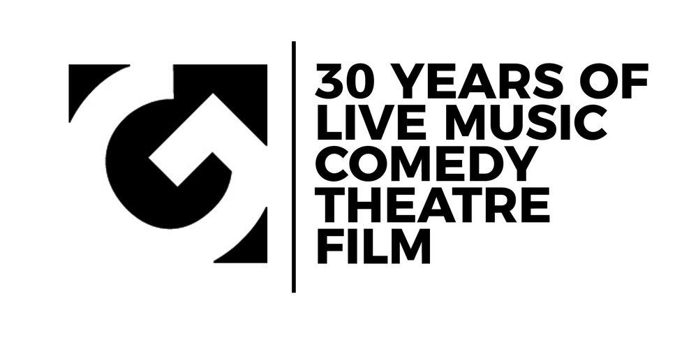 GH 30 logo.jpg