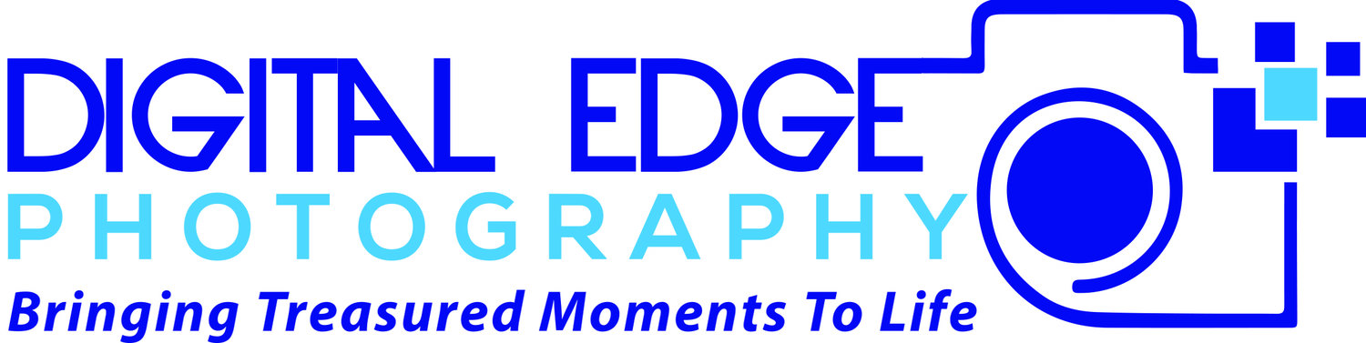 Digital Edge Photography