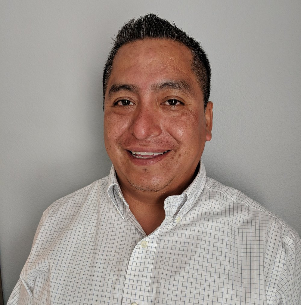 Isidro Cerda   Board Member   Pronouns: he/him/his   isidro@mobilityjustice.org   Isidro is a native of Mexico City and grew up in the community of East Los Angeles. His interest in mobility and communities of color come from his experience as a Latino immigrant and are heavily influenced by the maxims of equity, social, and environmental justice. He is particularly interested in the potential of community based research and popular education in empowering and effecting change in underrepresented communities. Isidro obtained a BA in Global Economics and Latin American Studies from the University of California Santa Cruz, and completed coursework in the masters program in Urban Planning and Public Policy at USC. In the past he has worked as TOD research coordinator for SAJE, a tenant rights organization, and as a planning consultant for City of Los Angeles. His most recent professional experience is as a lead organizer for a civic engagement consulting firm working with small family restaurants.