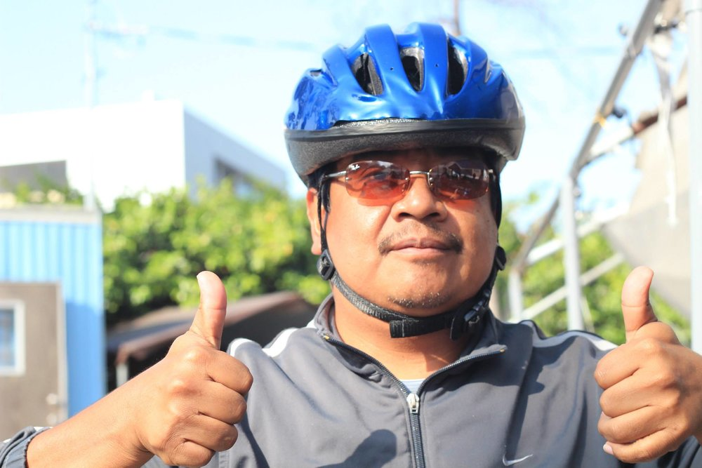 Bike safety MCM helmet guy 3.2014.jpg