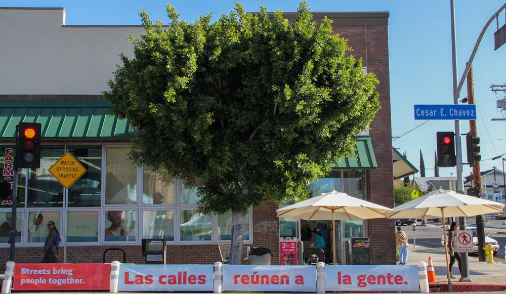 MCM nuestra avenida street w temp signs 2016.jpg
