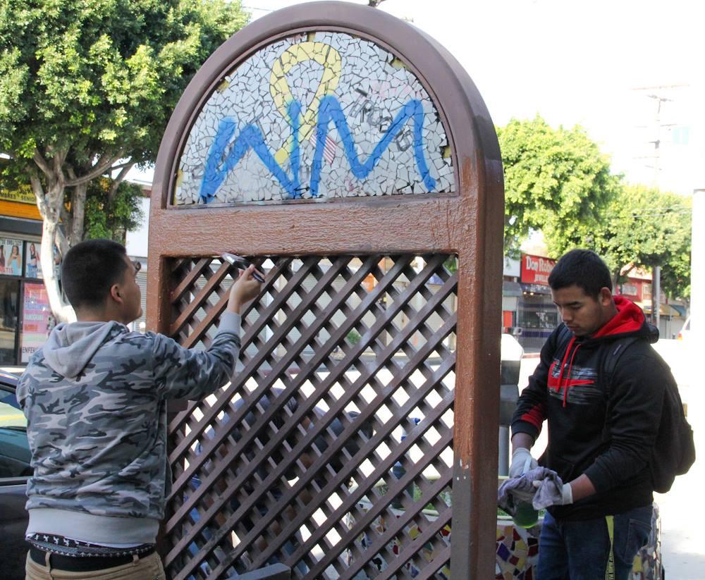 MCM nuestra avenida painting memorial 2016.jpg