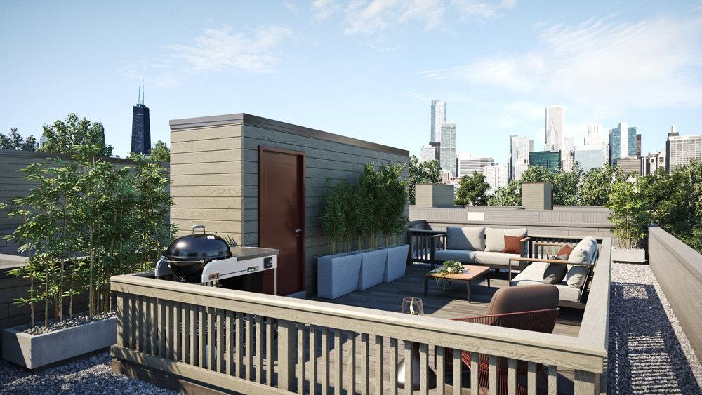 Roof_Deck_02_00000.jpg