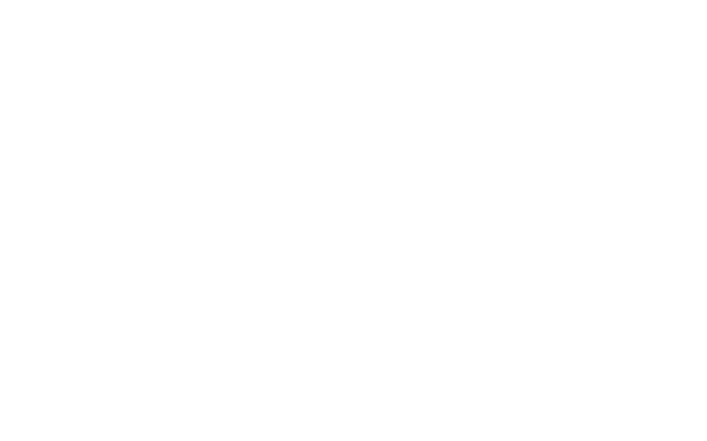 Land Development-logo-white.png