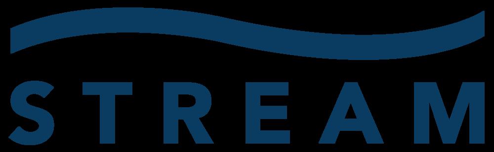 Stream logo_blue.png