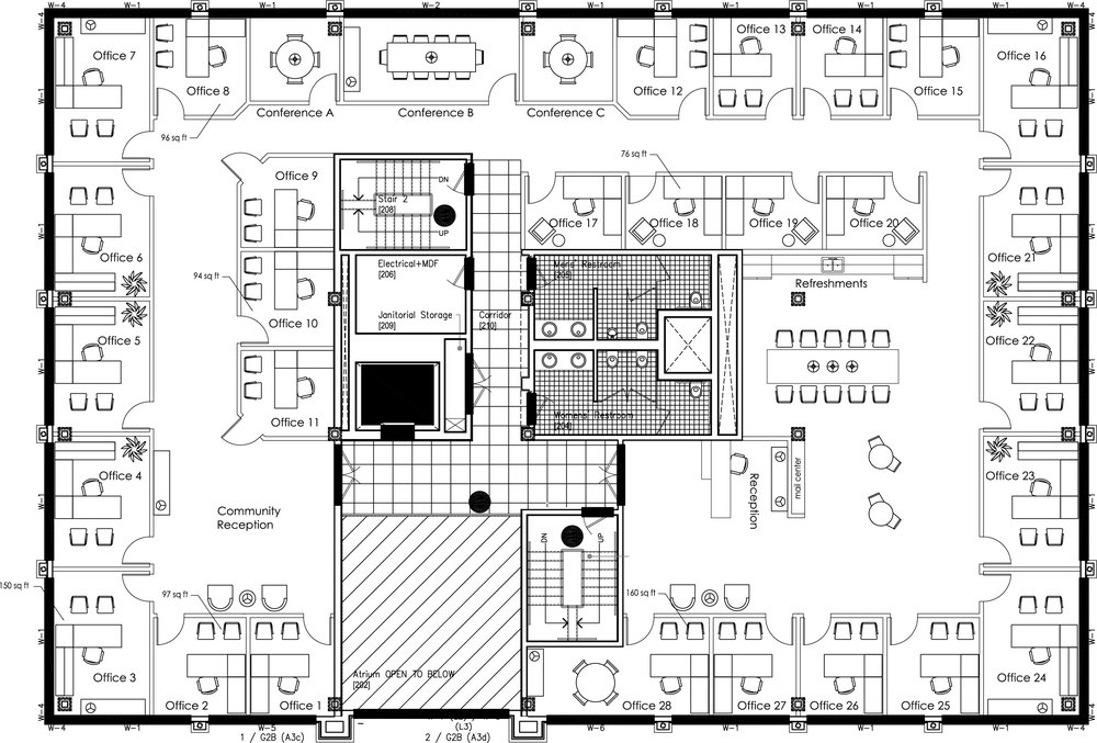 City Centre I_Layout Plans_office_suites_02-05-19 (003).jpg