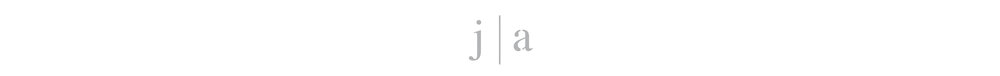 jade allen logo_website footer copy.jpg