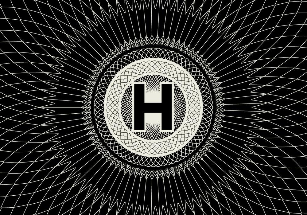 Halliard Soap Company Identity
