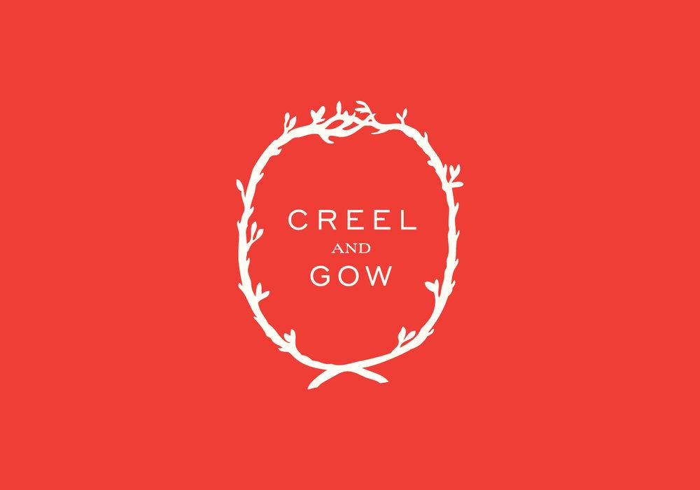 Creel & Gow