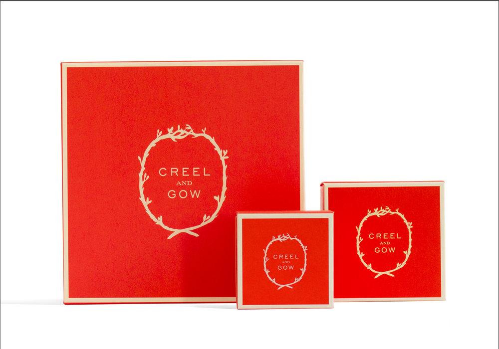 CREEL & GOW5.jpg