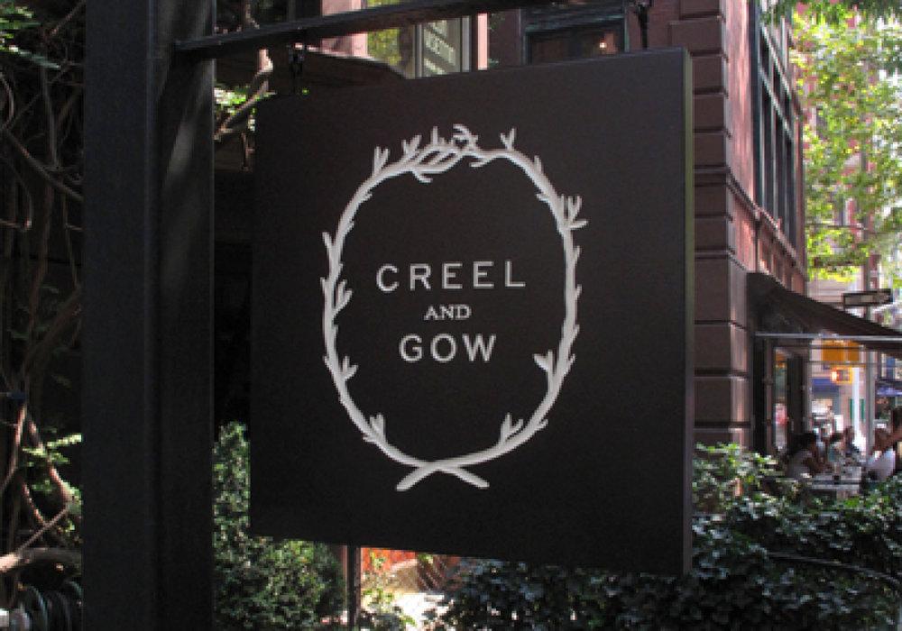 CREEL & GOW7.jpg