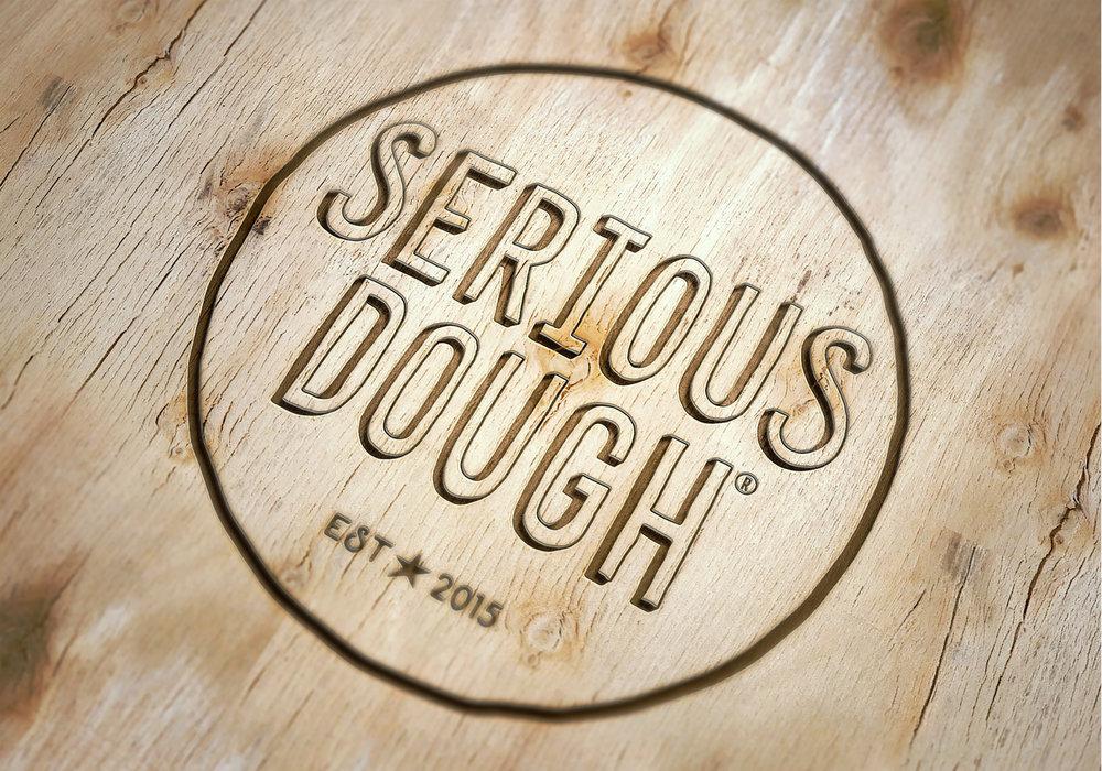 SERIOUS DOUGH ID2.jpg