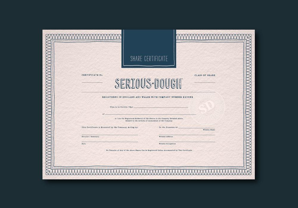 SERIOUS DOUGH-04.jpg