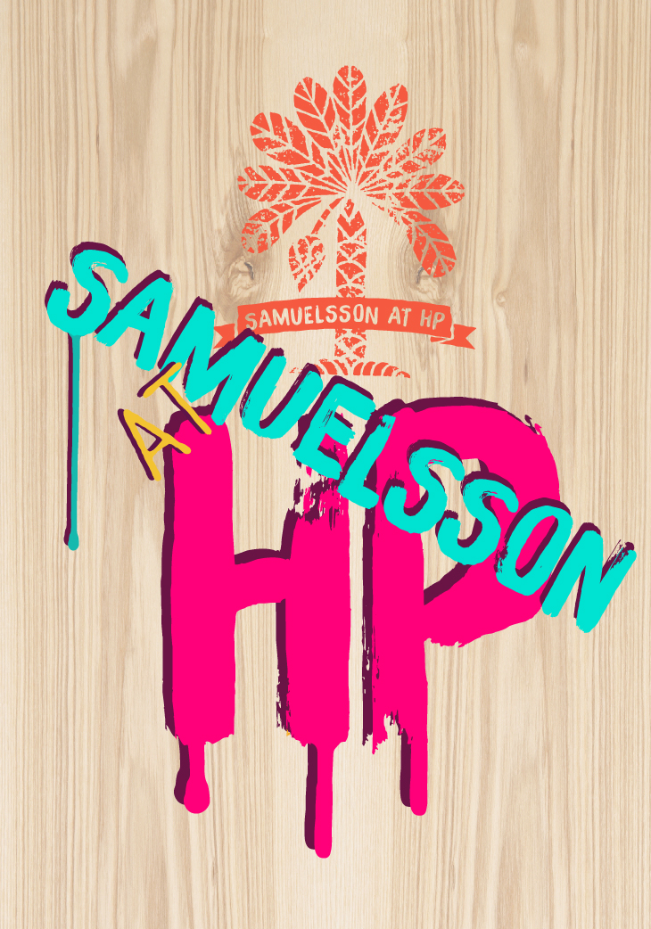 MARCUS-SAMUELSSON.jpg