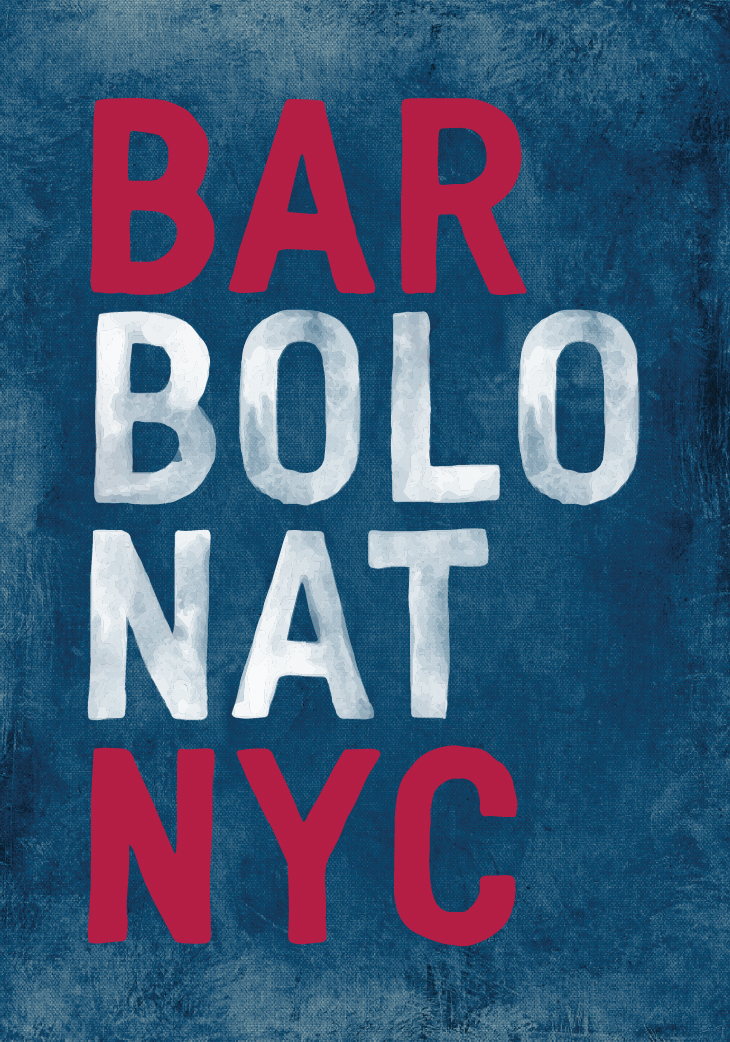 BAR BOLONAT-01.jpg