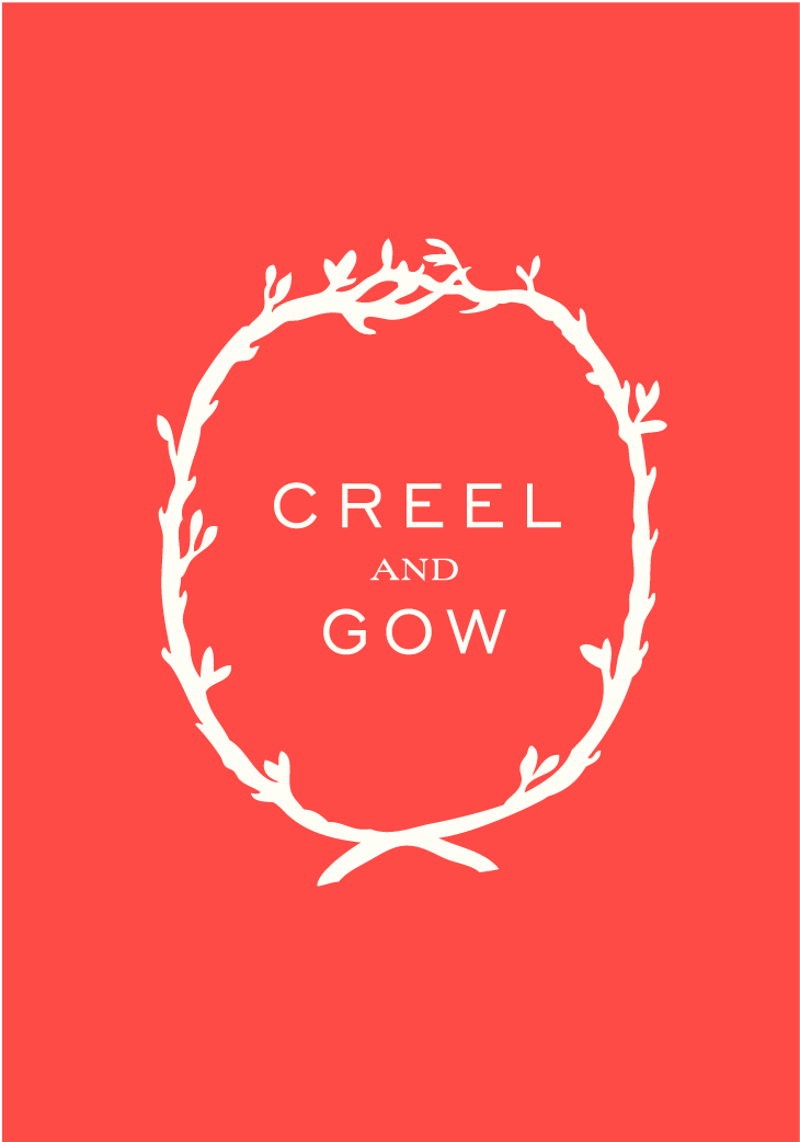 CREEL AND GOW-01.jpg