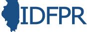 IDFPR certificated landscape contractors in Northbrook, Glenview, Buffalo Grove, IL