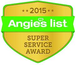 Landscape contractors with landscape design awards in Northbrook, IL
