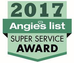 Landscape contractors that received award in 2017 in Northbrook, IL