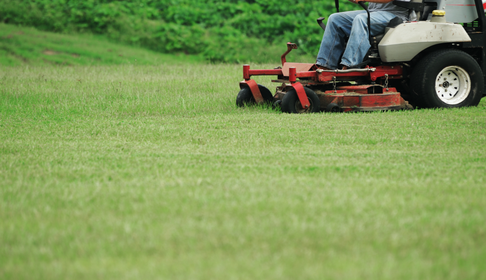 Landscape contractors with top landscaping services including lawn care service in Northbrook, IL