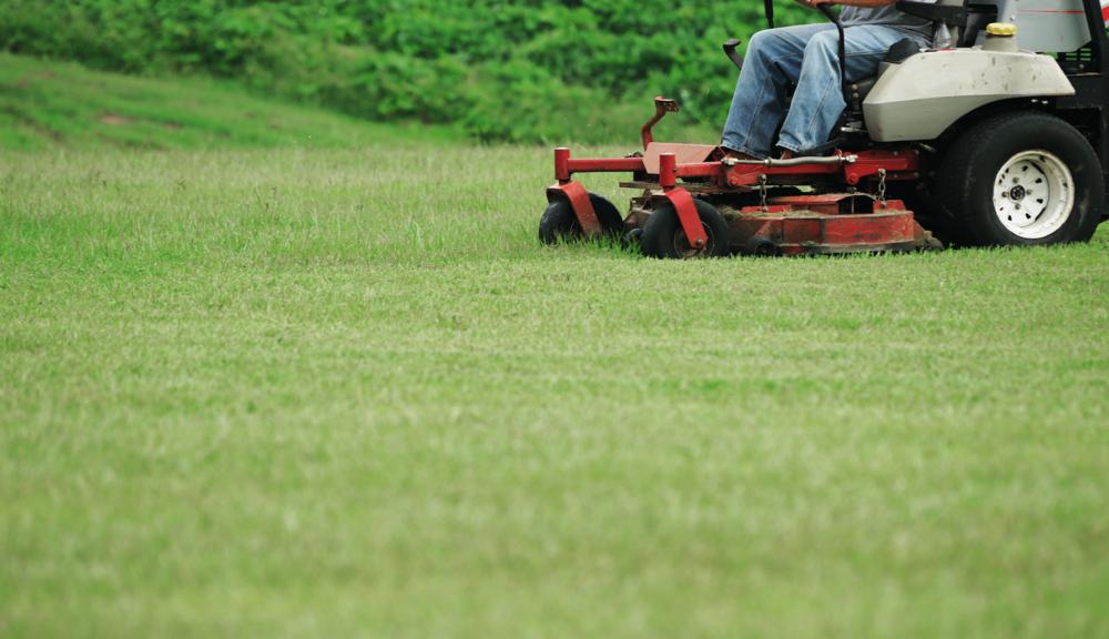 Winnetka, Illinois best landscaping companies