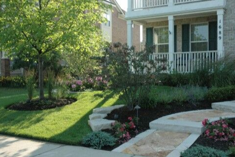 Which Glenview, IL, Landscaping Companies Are Right for You?