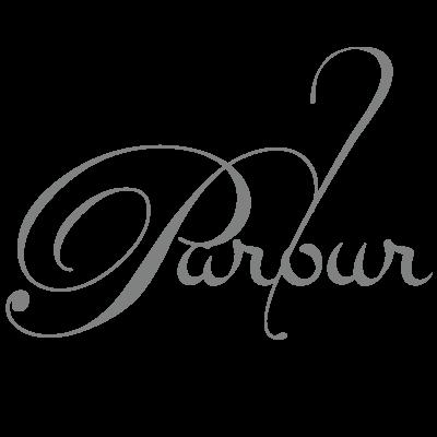 Parlour
