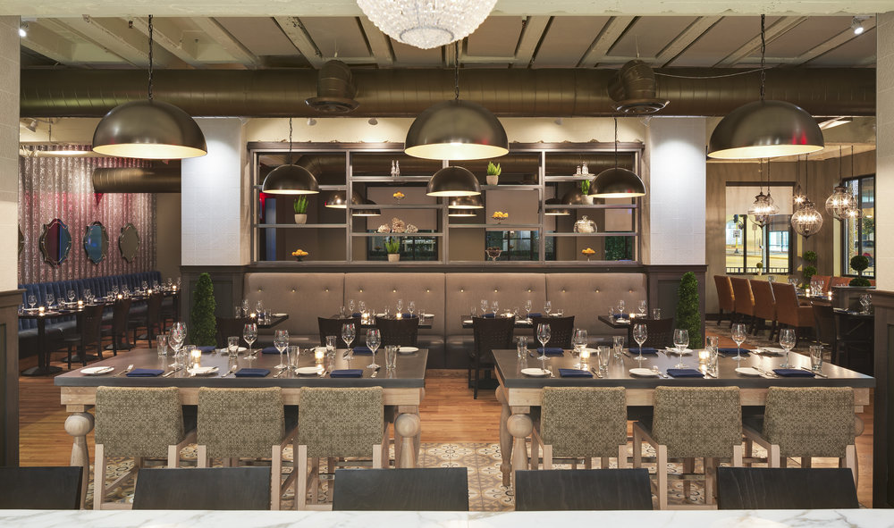 Monello facing Dining Room (1).jpg