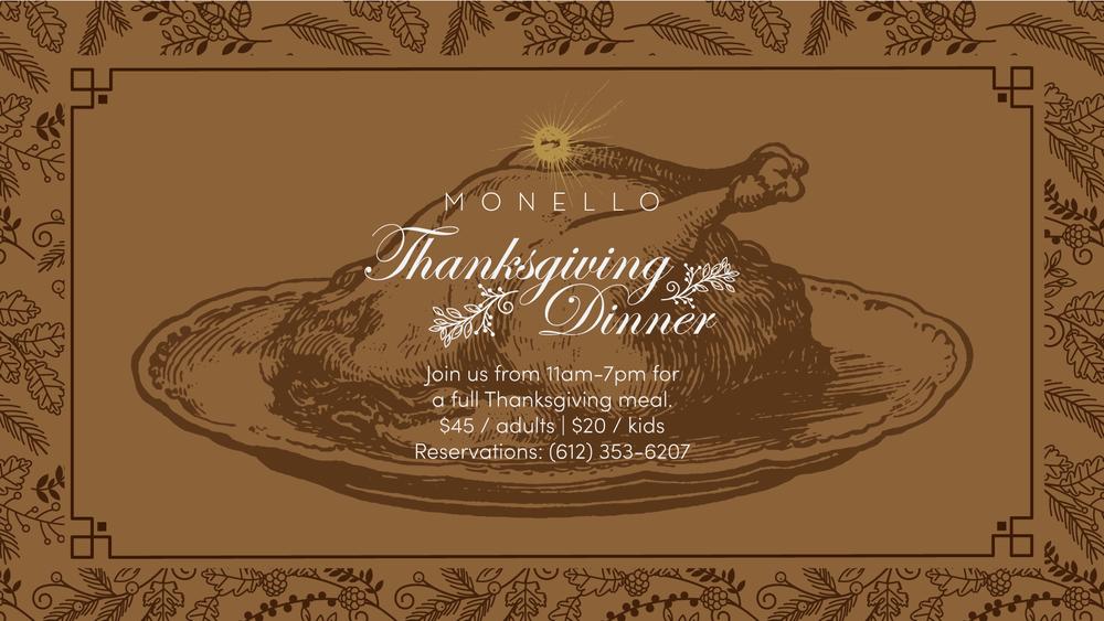 Monello_ThanksgivingDinner2_FB (1).png