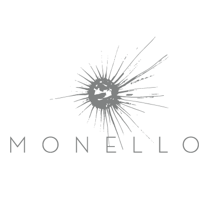 Monello Minneapolis