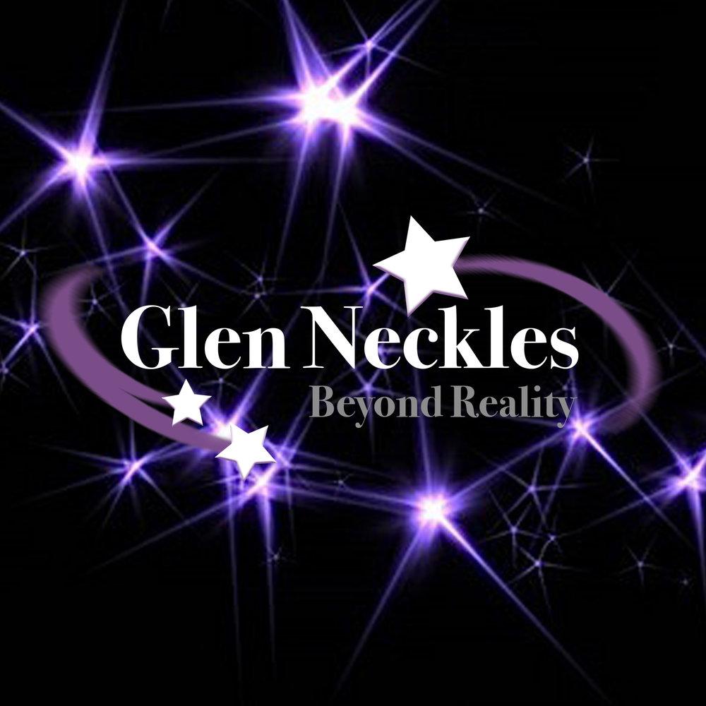 Glen Magic.jpg