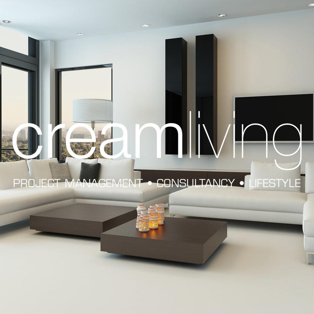 Cream Living.jpg