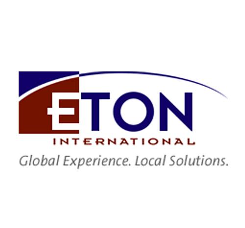 Eton International.jpg