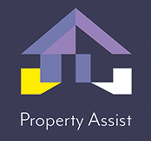 Property Assist.jpg